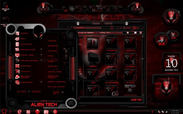 alien red (3)
