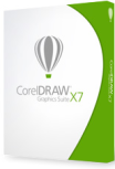 coreldraw x7