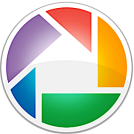 picasa download gratis